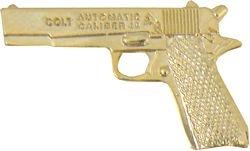 ".45 Pistol (1 1/8"")"