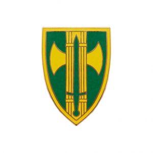 18th MP Brigade CSIB