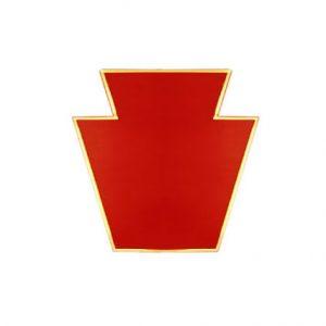 28th Infantry Division CSIB