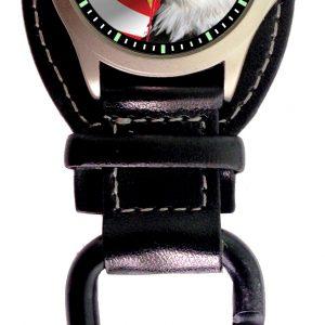Carabiner Watches