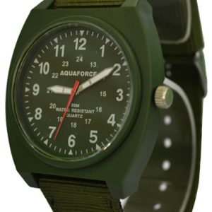Field Watches