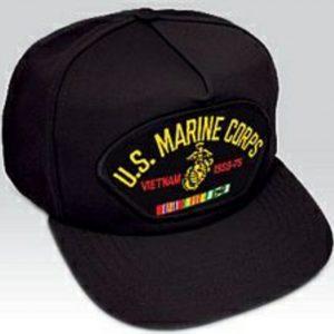 Marine Corps Hats